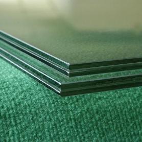 Триплекс стекла для стеклопакетов