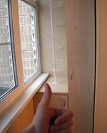 Ремонт пластиковых окон, регулировка в сао (северный админис.